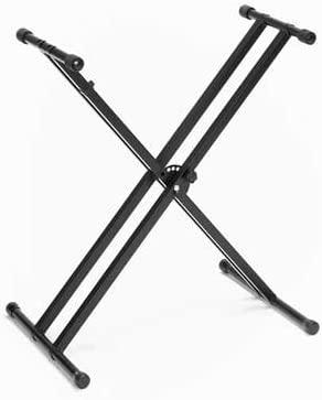Yamaha PKBX2 Keyboard Stand