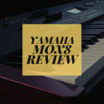 Yamaha Mox8 Review : Make A Better Choice