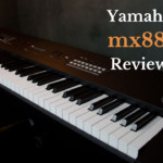 Why Should You Go Through best Yamaha Mx88 Review
