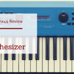 Yamaha Mx49 Review - The Best Synthesizer You Can Buy