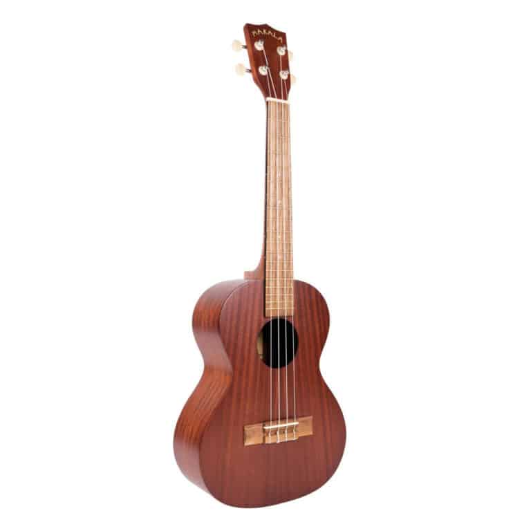Best of Ukulele