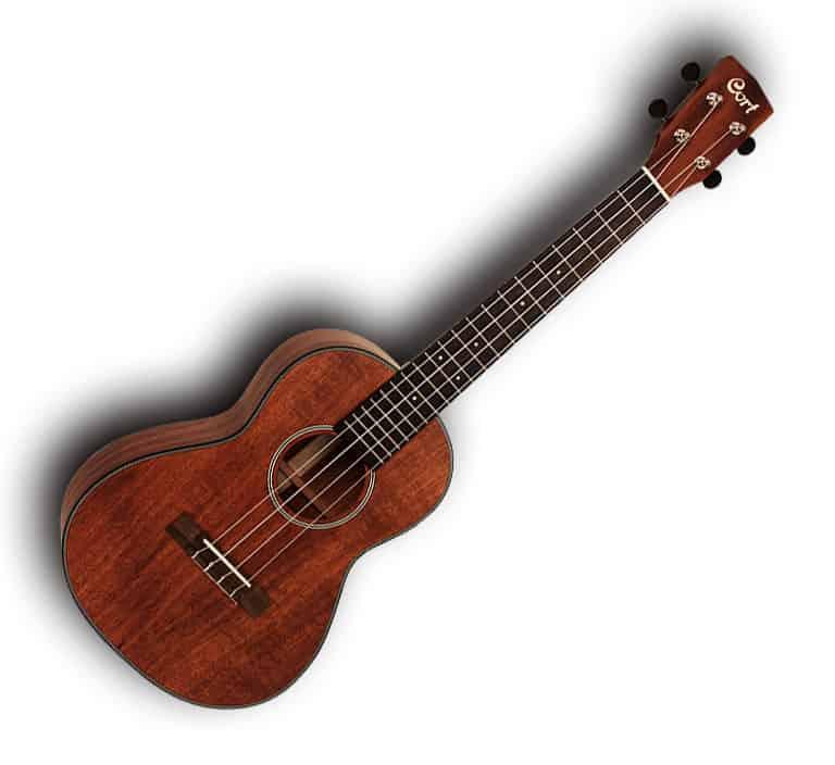 How do you read fingerpicking ukulele - Finger PicKing Ukulele