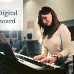 Know more about 5 best digital keyboard available