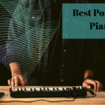 5 Best Portable Piano