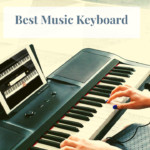 6 Best Music Keyboard Online