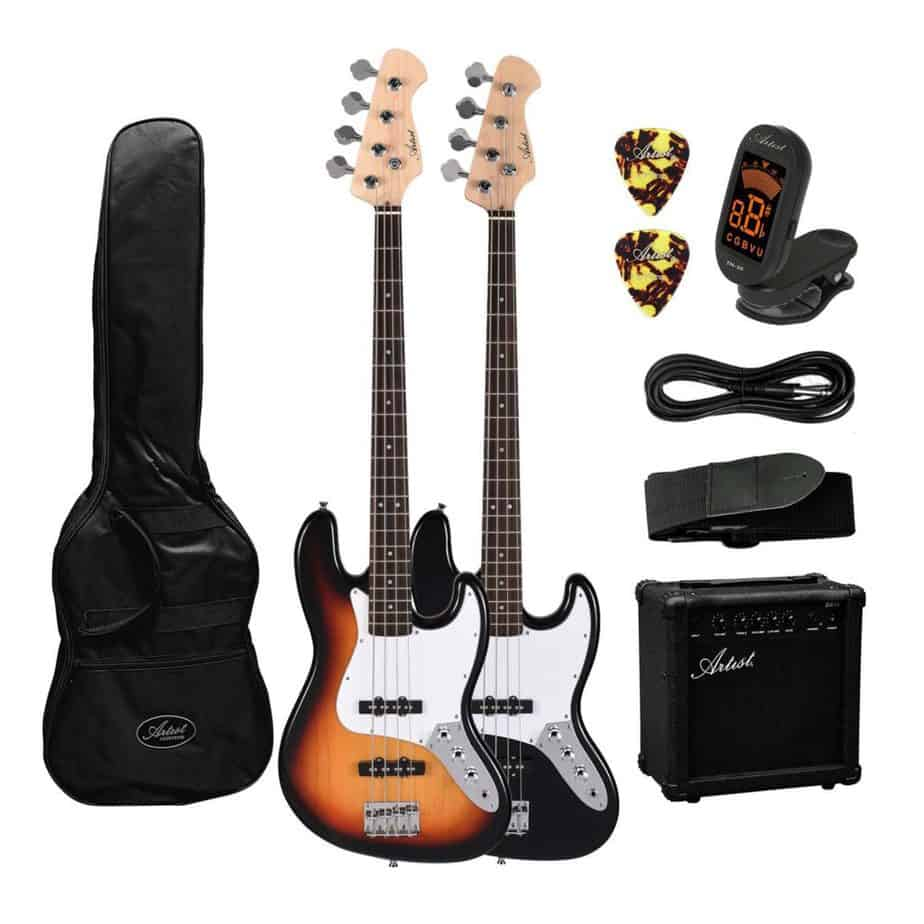 cool guitar accessories