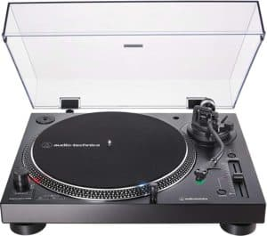 best turntable under 500