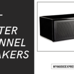 Top 10 Best Center Channel Speakers