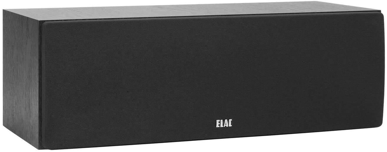 ELAC Debut 2.0 C5.2 Center Channel Speaker