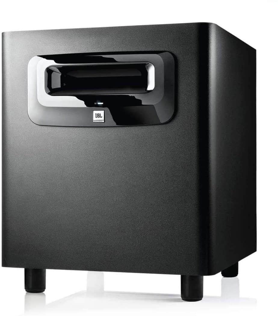 JBL Professional LSR 310S