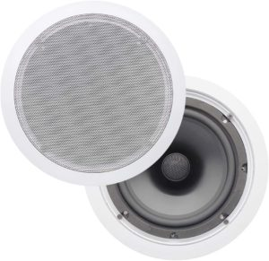 12 Best Ceiling Speakers 7