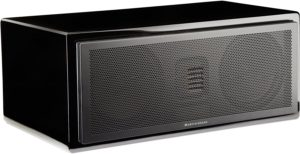 Top 10 Best Center Channel Speakers 8