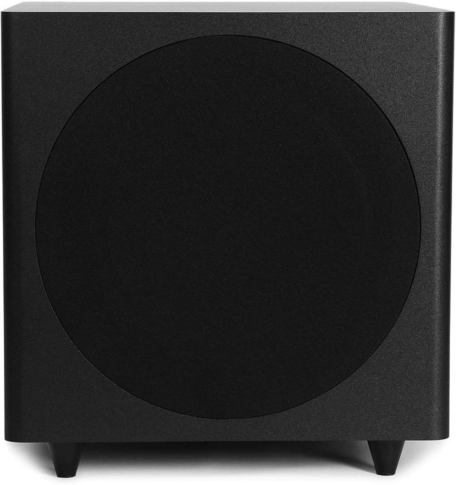 Micca 12 Inch Powered Subwoofer MS12