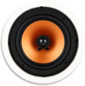 Micca M-8C Ceiling Speakers
