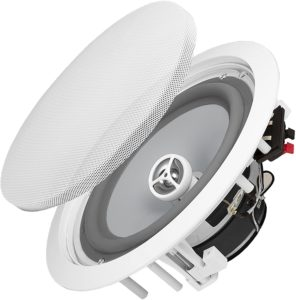OSD Audioin-Ceiling Speakers
