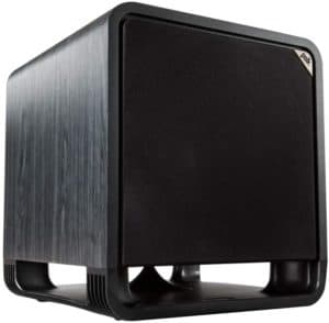 Enjoy the Best Quality Music With the Best Subwoofers Under 500 6