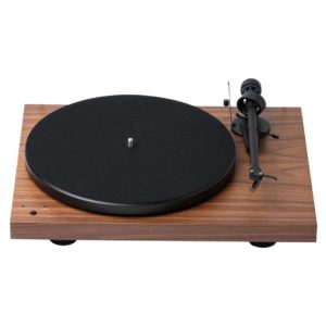 Pro-Ject RECORD MASTER TURNTABLE