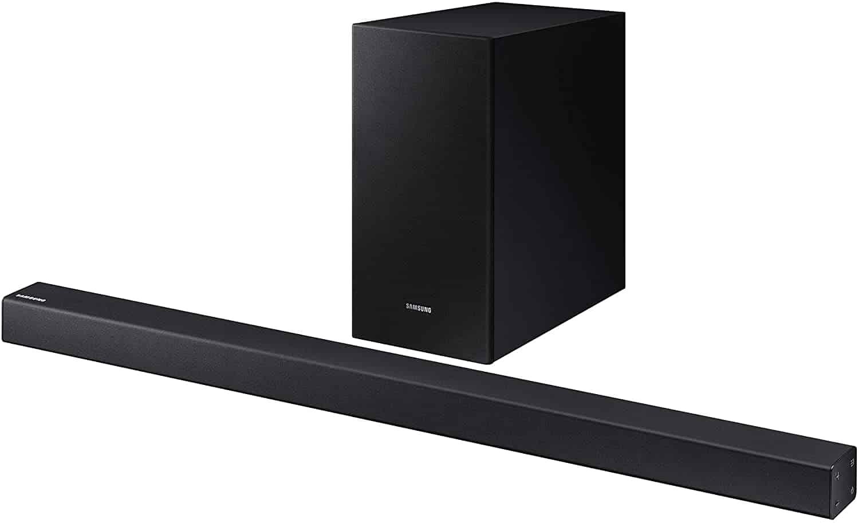 Samsung 2.1 Soundbar HW-R450