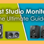 11 Best Budget Studio Monitors