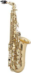 Conn-Selmer AS711 Saxophone
