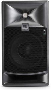 JBL Professional 705P Self-powered Studio Monitor-Best budget studio monitors