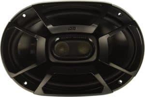 Polk Audio's Easy To Use Marine Speakers - Best Marine Speakers