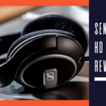 Sennheiser HD 559 Review & its 3 Best Alternatives