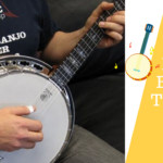 7 Best Banjo Tuners