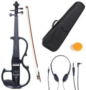 Cecilio Electrical Violin