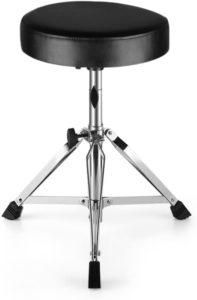 Flexzion Drum Throne