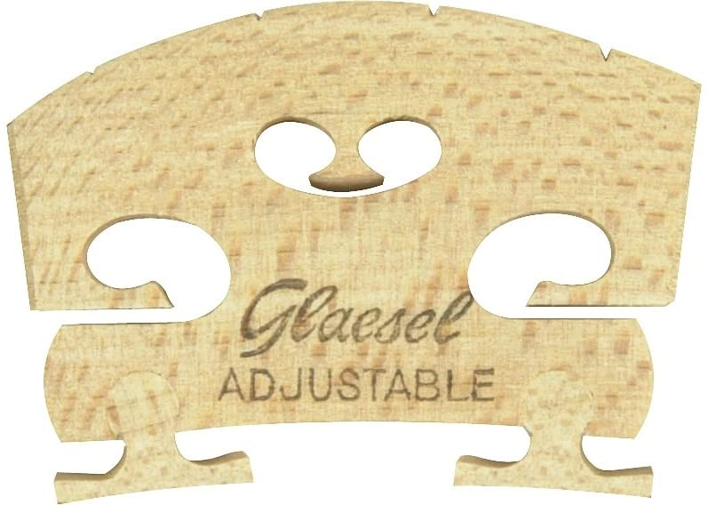 Glaesel Violin Part 4/4 medium
