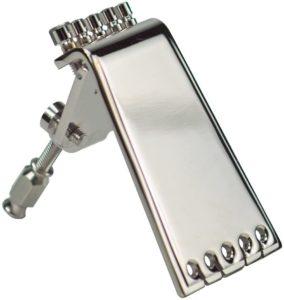 best banjo tailpiece