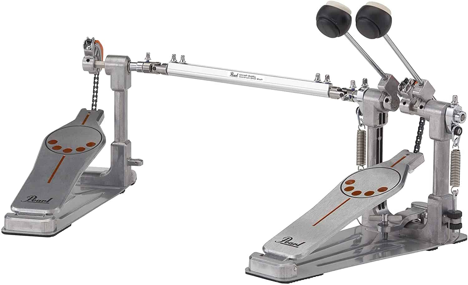 Pearl P932 Power-Shifter – The best double bass pedals under 500