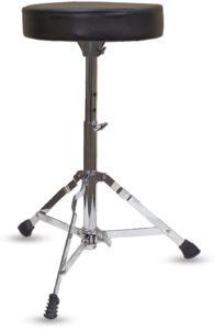 Performance Plus DT1N Drum Throne