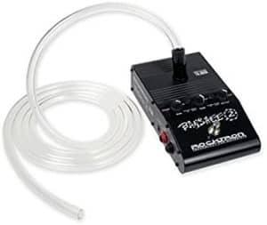 Rocktron Banshee 2 Talk Box