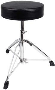 Rockville RDS30 Drum Throne