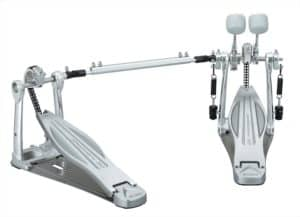 Tama Speed Cobra HP310LW double pedal – Best double bass pedals under 300