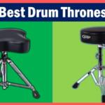 7 Best Drum Thrones