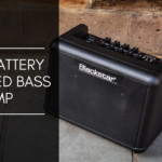 6 Best Battery Powered Bass Amp