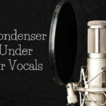 Top 7 Best Condenser Mic Under 200 for Vocals