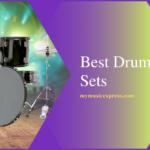 10 Best Professional Drum Sets