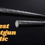 Searching the Best Shotgun Mic in 2021