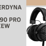 Best Beyerdynamic DT 990 pro Review