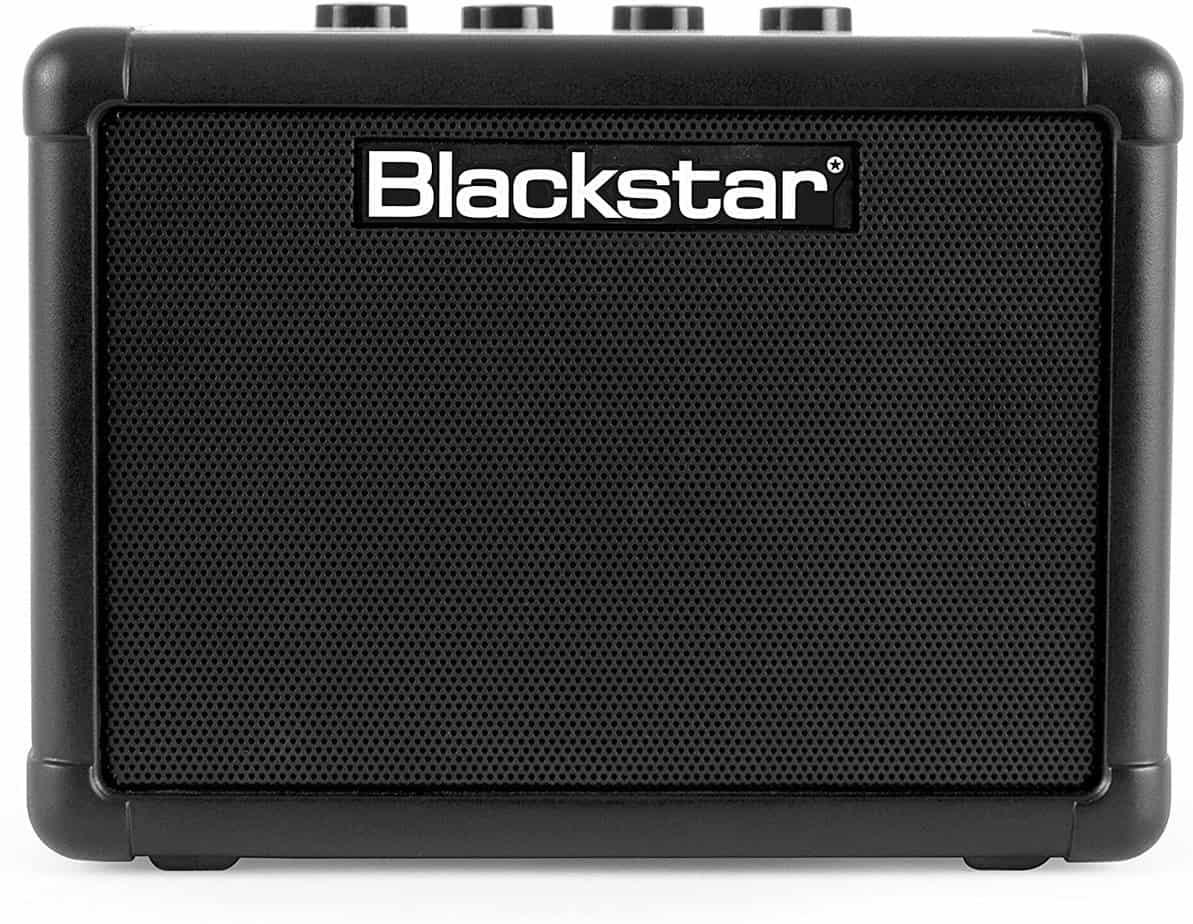 Blackstar Fly 3 Mini Bass Amp