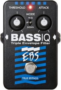 7 Best Bass Envelope Filters Available 34