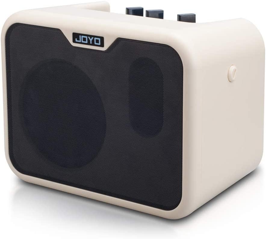 JOYO 10W Mini Bass Amp