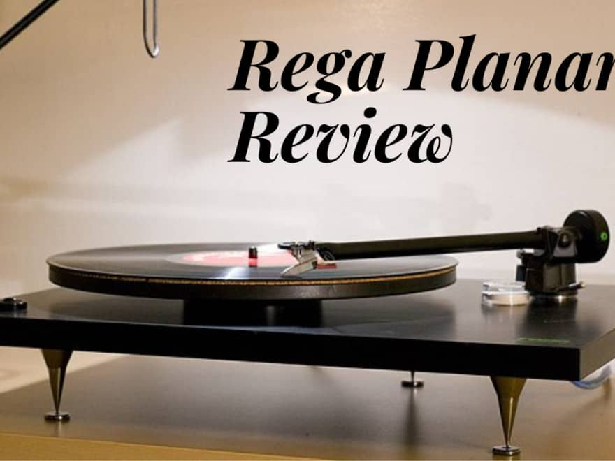 Best Rega Planar 2 Review 68