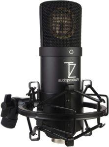 Stellar X2 Large Condenser XLR Microphone