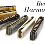 7 The Best Harmonicas – Buyer's Guide