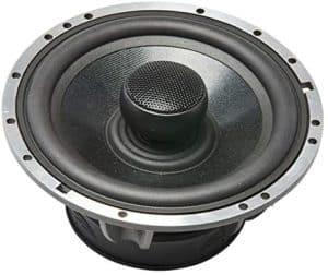 Audio Legion ADV65